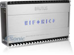hifonics brutus wiring diagram hifonics image hifonics brutus brz 1700 1d class d 1700w monoblock amplifier on hifonics brutus wiring diagram