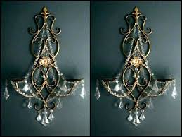 chandelier candle wall sconce chandelier candle wall sconce chandelier candle wall sconce full image for candle best candle lights images on chandeliers