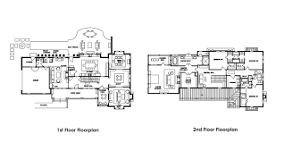 historic house plans. Historic Victorian Mansion Floor Plans And More Information About House On The Site Http L