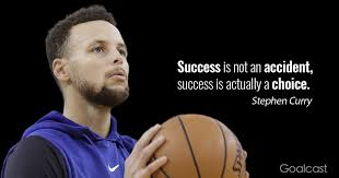 15 Motivational Stephen Curry Quotes To Help You Reach New Heights