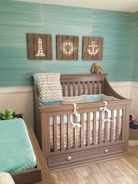 baby themed rooms. Fine Rooms Beach Themed Decoration Baby Ideas To Baby Themed Rooms