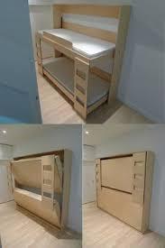 Best 25+ Bunk bed designs ideas on Pinterest   Fun bunk beds, Bunk bed  decor and Bunk beds for boys