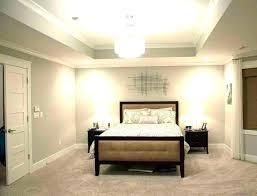 small bedroom lighting bedroom ceiling lights ideas small bedroom ceiling lights excellent image of contemporary bedroom ceiling lighting ideas small master