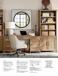 home office pottery barn. Beautiful Pottery Barn Desk Organizer Home Office O