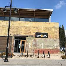 Menu & reservations make reservations. Philz Coffee Davis Menu Prices Restaurant Reviews Tripadvisor