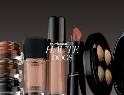 september mac releases haute dogs and vlify