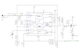 wiring diagram for modem wiring diagram technic wiring diagram modem wiring diagram morewiring diagram for modem wiring diagram more wiring diagram for modem