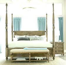 bamboo canopy beds – developfh.com