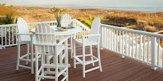 composite adirondack chairs. Awesome Composite Adirondack Chairs Vermont B88d In Fabulous Inspirational Home Designing With O