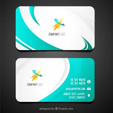 Visiting Card Vectors Photos And Psd Files Free Download With