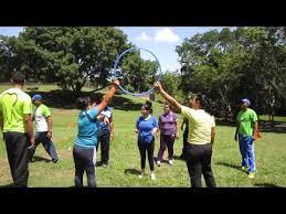 See more of juegoteca espacio lúdico recreativo on facebook. Actividades Ludicas Recreativas Al Aire Libre Parque La Llovizna Youtube Timbilding Igry