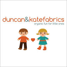 Duncan & Kate Fabrics - Charlottetown, PEI (organic knits ... & Duncan & Kate Fabrics - Charlottetown, PEI (organic knits) | Canadian  Online Fabric Stores | Pinterest | Fabrics, Online fabric stores and Fabric  canada Adamdwight.com