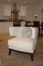 modern arm chair. Cream Studded Armchair - Product Images Of Modern Arm Chair E