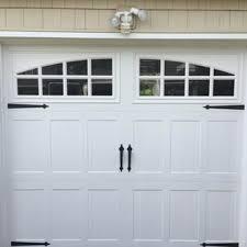 overhead garage doorHoboken Overhead Garage Door Company Archives  Advanced Door