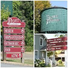 138 best Port Gamble Guest Houses in Port Gamble, WA - A Step Back ... & Port Gamble, WA Adamdwight.com