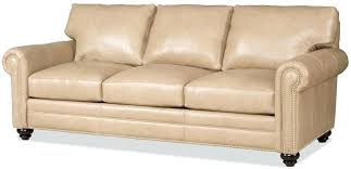 bradington young sheffield leather sofa interiors inspiring with
