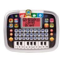 <b>Kids</b>' <b>Tablets</b> - Walmart.com - Walmart.com
