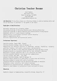 Sample Letter Of Intent In Job Application Resume Letter Of