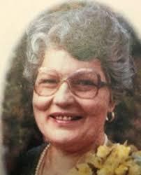 Alba Bruzzese Obituary (1921 - 2018) - South Lake Tahoe, MI ...