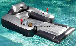 inflatable pool furniture. inflatable electric pool chairsinflatable motor chair buy chiarswimming floating matinflatable mat product on furniture alibaba