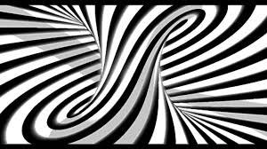 Optical Illusion Wallpaper Gif ...