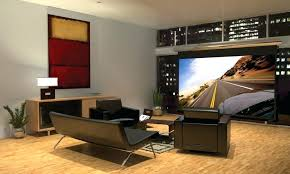 game room design ideas masculine game. Game Room Design Ideas Basement Idea Family Traditional Wood Paneled Ceiling Pool Table . Masculine A