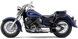 yamaha v star. 2010 yamaha v-star 650 classic v star h