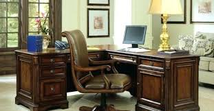 buy home office desks. Office Furniture Online Store Where To Buy Home Wooden Desks