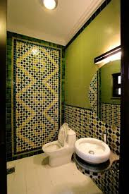 Small Picture Bathroom Ceramic Tiles Tiles Terracotta Pakistan