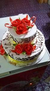Kolkata Cake Delivery Kolkata Online Cake Delivery Shop Kolkata
