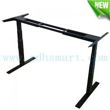 desk components for home office. medium size of home office desk components the as4 modular furniture system detail for r