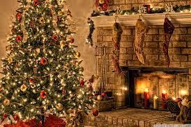 Christmas Wallpaper Desktop Hd ...
