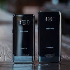 Galaxy S8 What Is Edge Lighting Samsung Galaxy S8 Starter Guide 8 Tips For Your New Phone