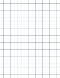 1 4 Inch Grid Paper Mikkospace Com
