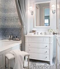 Bathroom Color Design Schemes  Beautiful Bathroom Color Schemes Bathroom Color Scheme