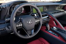 2018 lexus two seater. perfect lexus 5  43 and 2018 lexus two seater 4