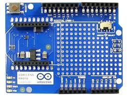 wireless xbee shield ard shield w less rf proto a000064 arduino wireless sd shield to prototype wireless applications xbee tm