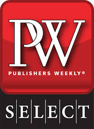 my essay in publishers weekly about scent in literature i have an essay in publishers weekly this week about how writers might go about learning how to incorporate scent details in their writing