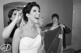 adrienne and frank s wedding las vegas wedding hair and makeup by amelia c co