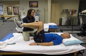 25 Interesting Facts About Physical Therapy + Statistics