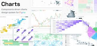 Figma Pie Chart Figma Charts Templates Premium Figmacrush Com