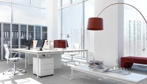 decorate small office. Modern Office Decorate Small G