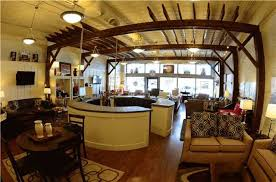 1 bedroom apartments for rent tuscaloosa al. sealy on campus - soc store apartments in tuscaloosa alabama 1 bedroom for rent al k