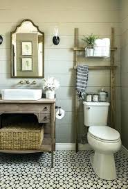 5x8 bathroom remodel cost basement bathroom ideas on budget low ceiling and for small space check