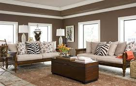 Budget Living Room Decorating Ideas Cool Design