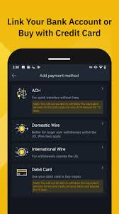 Where to buy bitcoin & cryptocurrency? Download Binance Us Buy Bitcoin With Usd Crypto Wallet Free For Android Binance Us Buy Bitcoin With Usd Crypto Wallet Apk Download Steprimo Com