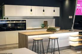 small kitchen breakfast bar large size of small stools beautiful small kitchen breakfast bar ideas narrow