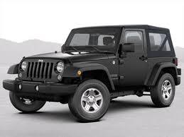 jeep wrangler pricing ratings reviews inspirations of 2018 jeep wrangler 4 door