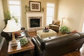 Small Picture 30 Small Living Room Decorating Ideas Small Living Room Ideas