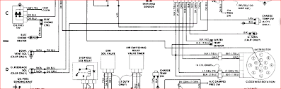 87 dodge ramcharger electronic ignition no spark coil module using the vehicle identification number you provided here is the wiring harness that comes out is this correct graphic graphic